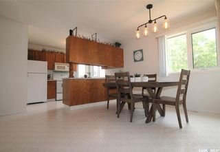 Photo 5: 224 Tims Crescent in Swift Current: Trail Residential for sale : MLS®# SK860610