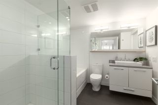 """Photo 21: 311 2468 BAYSWATER Street in Vancouver: Kitsilano Condo for sale in """"The Bayswater"""" (Vancouver West)  : MLS®# R2518860"""