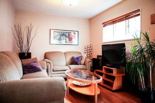 Photo 3: 1571 RUPERT Street in North Vancouver: Home for sale : MLS®# V1012915