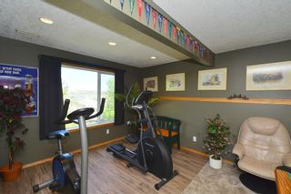 Photo 43: 12 BOW RIDGE Drive: Cochrane House for sale : MLS®# C4129947