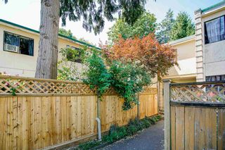 """Photo 2: 15 10585 153 Street in Surrey: Guildford Townhouse for sale in """"GUILDFORD MEWS"""" (North Surrey)  : MLS®# R2599405"""