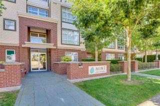 Photo 25: 211 15168 19 Avenue in Surrey: Sunnyside Park Surrey Condo for sale (South Surrey White Rock)  : MLS®# R2482236