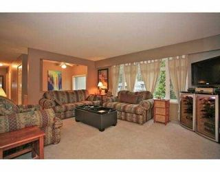 Photo 2: 11515 WOOD Street in Maple Ridge: Southwest Maple Ridge House for sale : MLS®# V937291