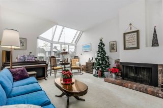 """Photo 12: 2778 W 1ST Avenue in Vancouver: Kitsilano Townhouse for sale in """"Cherry West"""" (Vancouver West)  : MLS®# R2020380"""