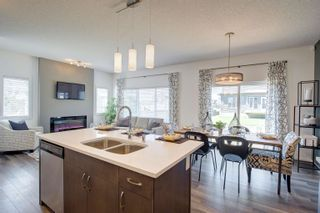 Photo 2: 4611 62 Street: Beaumont House for sale : MLS®# E4258486