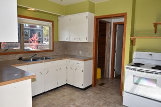 Photo 2: 3887 ALFRED Avenue in Smithers: Smithers - Town House for sale (Smithers And Area (Zone 54))  : MLS®# R2620531