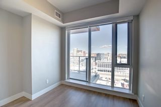 Photo 22: 1710 1122 3 Street in Calgary: Beltline Apartment for sale : MLS®# A1153603