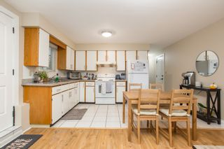 Photo 34: 51 E 42ND Avenue in Vancouver: Main House for sale (Vancouver East)  : MLS®# R2544005