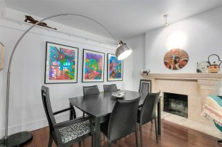 Photo 6: 1648-50 STEPHENS Street in Vancouver: Kitsilano House for sale (Vancouver West)  : MLS®# R2566498