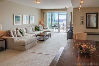 Photo 36: SAN DIEGO Condo for sale : 2 bedrooms : 1240 India Street #2201