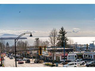 "Photo 18: 310 1420 JOHNSTON Road: White Rock Condo for sale in ""SALTAIRE"" (South Surrey White Rock)  : MLS®# R2442292"