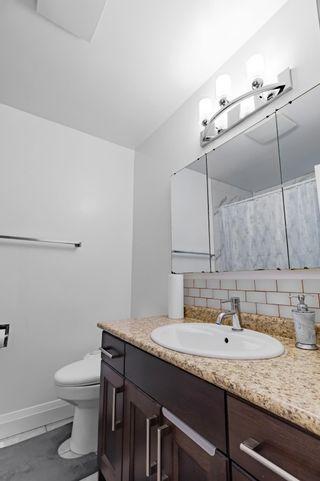 Photo 30: 4011 19 Avenue in Edmonton: Zone 29 House for sale : MLS®# E4248497