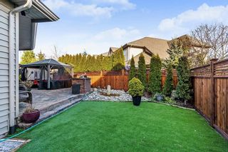 Photo 18: 7178 197B STREET in Langley: Willoughby Heights House for sale : MLS®# R2436272