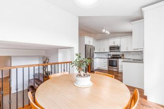 Photo 11: 387 SUNLAKE Road SE in Calgary: Sundance Detached for sale : MLS®# A1013889