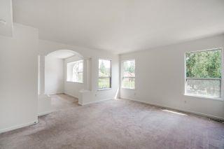 Photo 19: 12392 56 Avenue in Surrey: Panorama Ridge House for sale : MLS®# R2610109