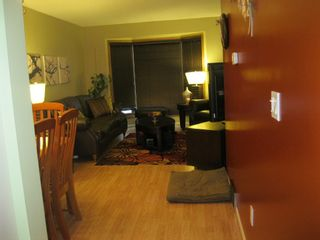 Photo 8: 50 Lambeth Road in Winnipeg: River Park South Single Family Detached for sale (South Winnipeg)