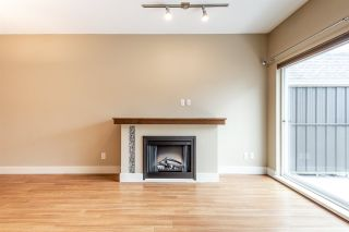 """Photo 13: 414 1336 MAIN Street in Squamish: Downtown SQ Condo for sale in """"The Artisan"""" : MLS®# R2497617"""