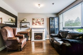 """Photo 2: 3 12065 228 Street in Maple Ridge: East Central Townhouse for sale in """"RIO"""" : MLS®# R2117718"""