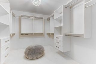 "Photo 19: 24412 112 Avenue in Maple Ridge: Cottonwood MR House for sale in ""Highfield Estates"" : MLS®# R2622957"