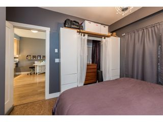 Photo 11: 202 4710 HASTINGS Street in Burnaby: Capitol Hill BN Condo for sale (Burnaby North)  : MLS®# R2151416