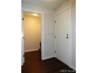 Photo 16: 103 10459 Resthaven Dr in SIDNEY: Si Sidney North-East Condo for sale (Sidney)  : MLS®# 724280