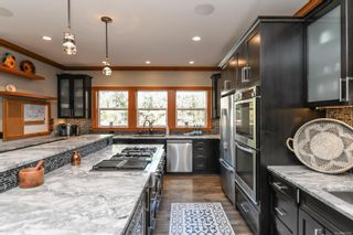 Photo 32: 4158 Marsden Rd in : CV Courtenay West House for sale (Comox Valley)  : MLS®# 883219