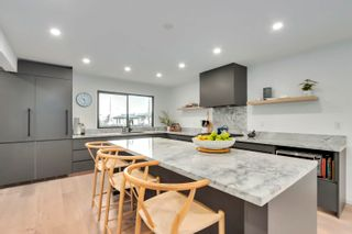 Photo 15: 618 E 13TH Street in North Vancouver: Boulevard House for sale : MLS®# R2611506