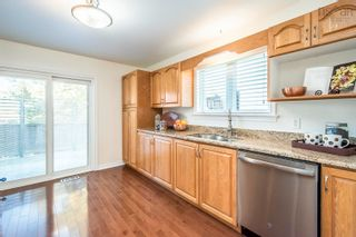 Photo 7: 68 Royal Masts Way in Bedford: 20-Bedford Residential for sale (Halifax-Dartmouth)  : MLS®# 202125882