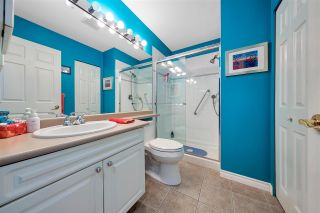 """Photo 18: 110 3098 GUILDFORD Way in Coquitlam: North Coquitlam Condo for sale in """"MARLBOROUGH HOUSE"""" : MLS®# R2592894"""