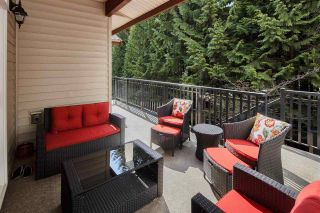 """Photo 34: 74 1701 PARKWAY Boulevard in Coquitlam: Westwood Plateau House for sale in """"TANGO"""" : MLS®# R2572995"""