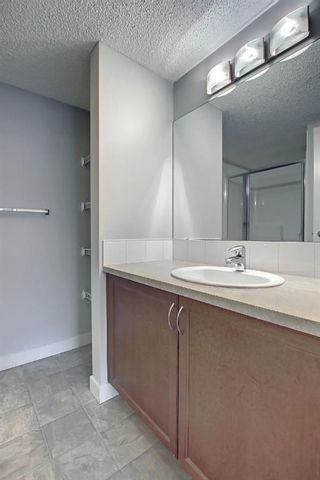 Photo 21: 304 120 Country Village Circle NE in Calgary: Country Hills Village Apartment for sale : MLS®# A1147353