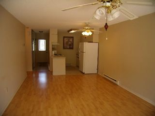 Photo 6: 10 71 Laguna Parkway in Ramara: Rural Ramara Condo for sale : MLS®# X2689343