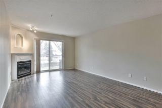 Photo 13: 209 78A MCKENNEY Avenue: St. Albert Condo for sale : MLS®# E4231766