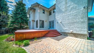 Photo 48: 65 Varsity Estates View NW in Calgary: Varsity Detached for sale : MLS®# A1105779