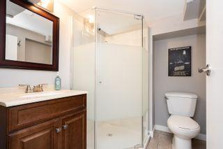 Photo 20: 315 Beaverbrook Street in Winnipeg: River Heights House for sale (1C)  : MLS®# 202107126