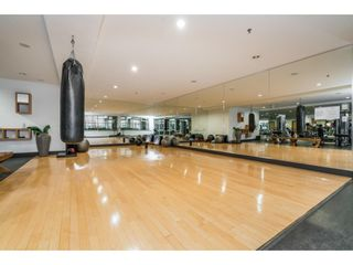 "Photo 22: 505 969 RICHARDS Street in Vancouver: Downtown VW Condo for sale in ""MONDRAIN II"" (Vancouver West)  : MLS®# R2537015"