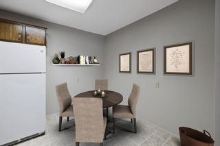 Photo 14: 3101 4001C 49 Street NW in Calgary: Varsity Apartment for sale : MLS®# A1135527