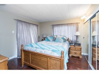 """Photo 11: 110 3665 244 Street in Langley: Otter District Manufactured Home for sale in """"Langley Grove Estates"""" : MLS®# R2383716"""