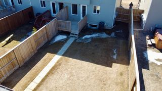 Photo 21: 414 Maningas Bend in Saskatoon: Evergreen Condominium for sale
