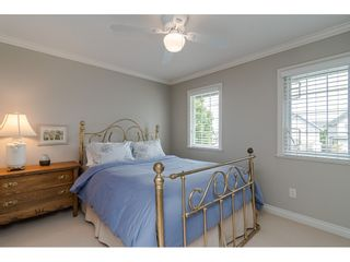"""Photo 20: 6969 179 Street in Surrey: Cloverdale BC House for sale in """"Provinceton"""" (Cloverdale)  : MLS®# R2460171"""
