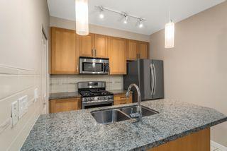 Photo 7: 116 15918 26 AVENUE in Surrey: Grandview Surrey Condo for sale (South Surrey White Rock)  : MLS®# R2599803