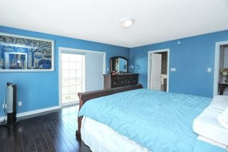 Photo 24: 6 Cathedral High Street in Markham: Cathedraltown House (3-Storey) for sale : MLS®# N5276509