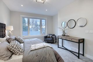 Photo 21: 1711 28 Street SW in Calgary: Shaganappi Detached for sale : MLS®# C4295115
