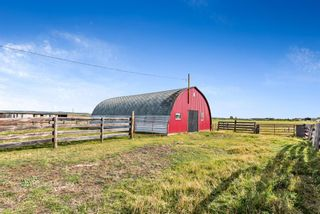 Photo 42: 370004 160 Street W: Rural Foothills County Detached for sale : MLS®# A1145850