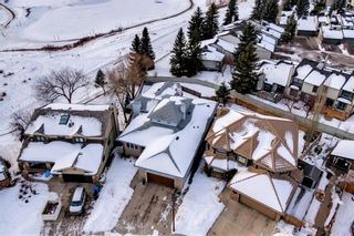 Photo 44: 113 Woodridge Close SW in Calgary: Woodbine Detached for sale : MLS®# A1060325