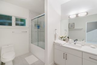 Photo 8: 1010 CHAMBERLAIN Drive in North Vancouver: Lynn Valley House for sale : MLS®# R2554208