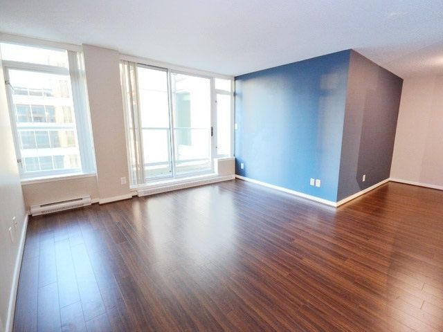 Main Photo: 2804 610 Granville Street in : Downtown VW Condo for sale (Vancouver West)  : MLS®# R2005617