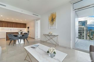 """Photo 16: 2202 885 CAMBIE Street in Vancouver: Cambie Condo for sale in """"The Smithe"""" (Vancouver West)  : MLS®# R2591336"""