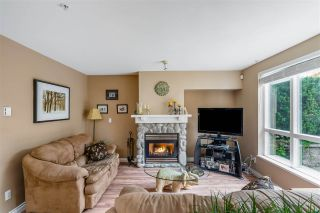 """Photo 6: 7 1015 LYNN VALLEY Road in North Vancouver: Lynn Valley Townhouse for sale in """"River Rock"""" : MLS®# R2515401"""