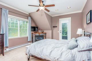Photo 25: 17364 KENNEDY Road in Pitt Meadows: West Meadows House for sale : MLS®# R2563088